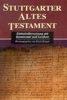 Bibelausgaben und mehr