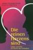 Verlag / Restauflagen