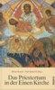 Religiöses Sachbuch (allgemein)