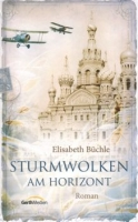 Büchle, Elisabeth: Sturmwoken am Horizont