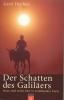 Theißen, Gerd: Der Schatten des Galiläers