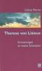 Martin, Celine: Therese von Lisieux