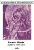 Lapauw, Camillus OCD (Hg.): Buch der Mönche