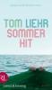 Liehr, Tom: Sommerhit