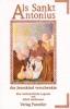 Landmesser, Alfred: Als St. Antonius das Jesuskind verschenkte