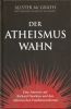 McGrath, Alister / McGrath, Joanna Collicutt: Der Atheismuswahn