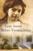 Austin, Lynn: Bebes Vermächtnis