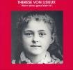 Theresienwerk (Hg.): Wenn einer ganz klein ist - Therese von Lisieux