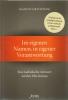 Grichting, Martin: Im eigenen Namen, in eigener Verantwortung