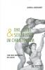 Angenendt, Arnold: Ehe, Liebe & Sexualität im Christentum