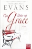 Evans. Richard Paul: Mein Winter mit Grace