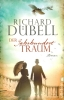 Dübell, Richard: Der Jahrhunderttraum