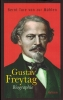 Zur Mühlen, Bernt Ture von: Gustav Freytag (Biographie)