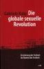 Kuby, Gabriele: Die globale sexuelle Revolution