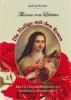 Obereder, Ingeborg: Die Heilige mit den Rosen