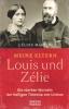 Martin, Céline: Meine Eltern Louis und Zélie