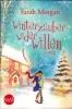 Morgan, Sarah: Winterzauber wider Willen