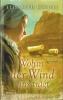 Büchle, Elisabeth: Wohin der Wind uns trägt