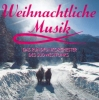 Weihnachtliche Musik
