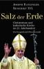 Benedikt XVI., Benedikt / Seewald, Peter: Salz der Erde