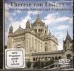 DVD: Therese von Lisieux - eine Freundin, Schwester, Wegbegleiter