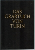 Bulst, Werner: Das Grabtuch von Turin