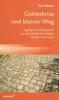 Blättler, Peter: Gotteskrise und kleiner Weg