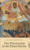 Imhof SJ, Paul / Rauch, Albert (Hg.): Das Priestertum in der Einen Kirche