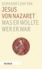 Lohfink, Gerhard: Jesus von Nazaret