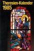 Theresien-Kalender 1985