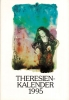 Theresien-Kalender 1995
