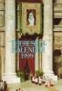 Theresien-Kalender 1999