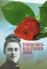 Theresien-Kalender 2000