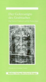 CHR- Turiner Grabtuch