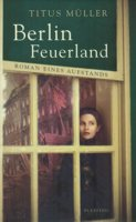 ALG-Müller Berlin Feuerland